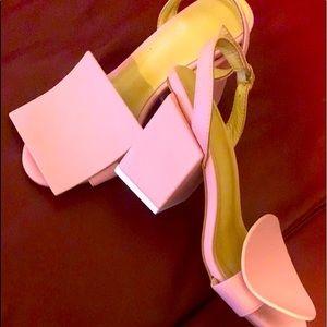 Shoes - Sandals Deco Sandals